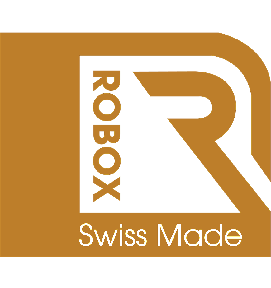 Swiss Robox Company